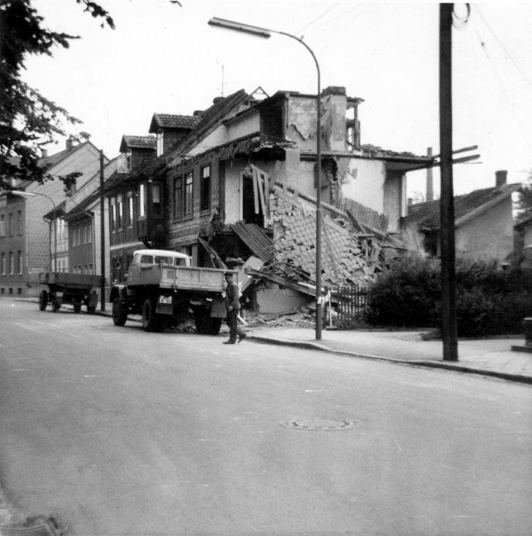 HildesheimerStr1959-08-Toben
