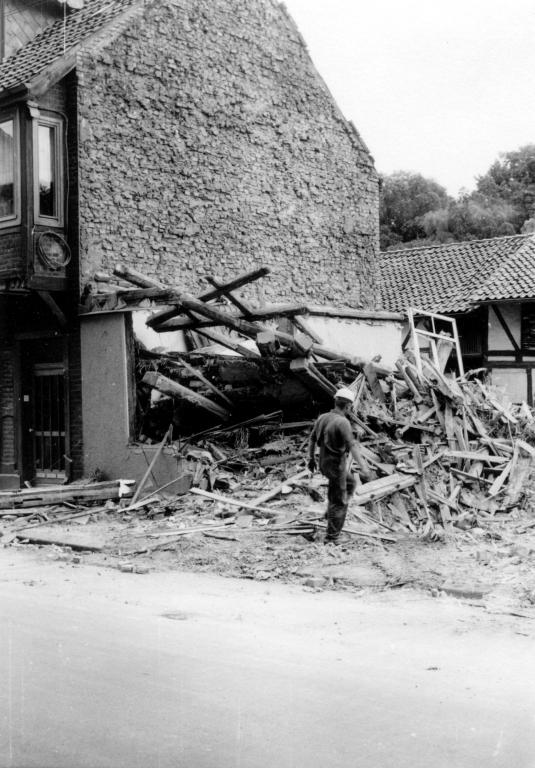 HildesheimerStr1959-09-Toben