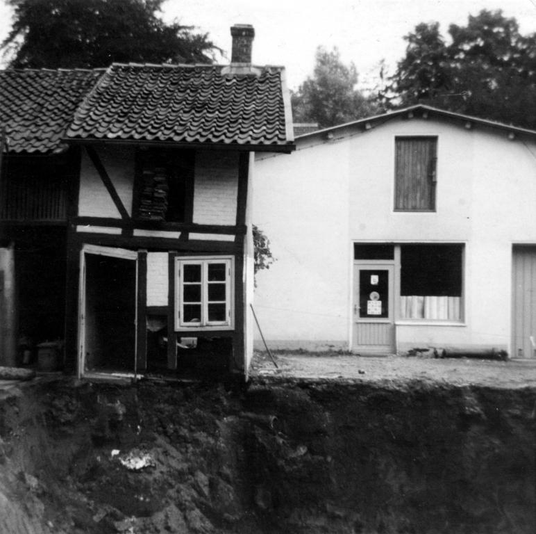 HildesheimerStr1959-11-Toben