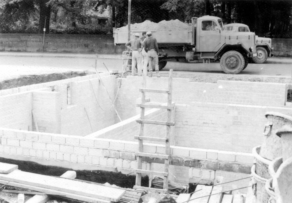 HildesheimerStr1959-14-Toben