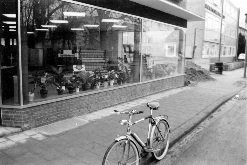 HildesheimerStr1960-04-Toben