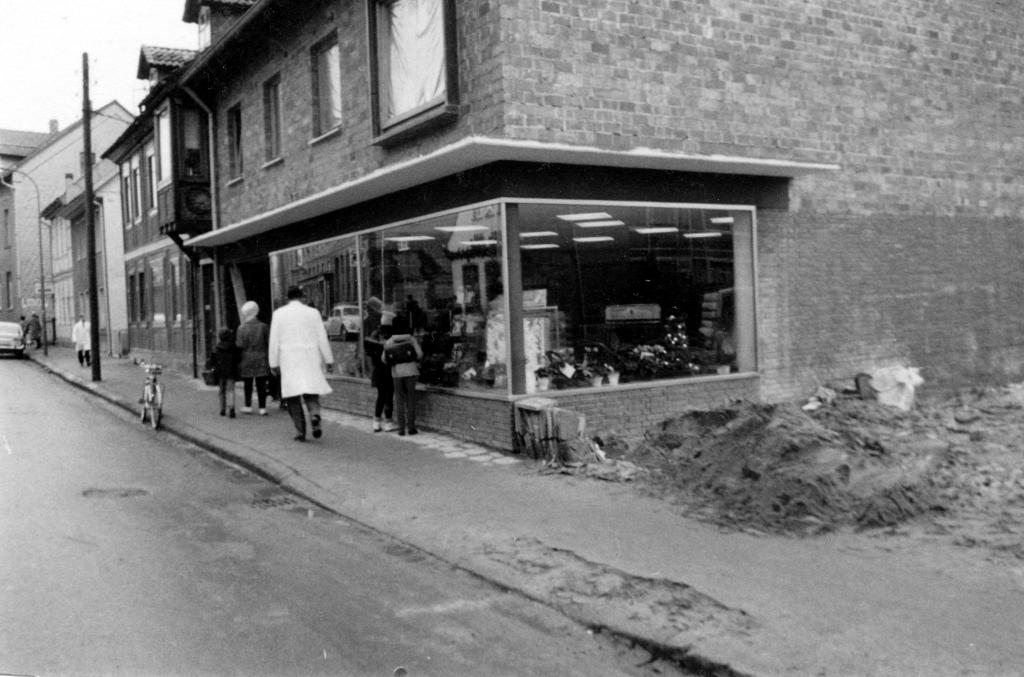 HildesheimerStr1960-05-Toben