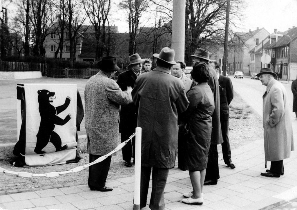 HildesheimerStr1962-01-BerlinerStein