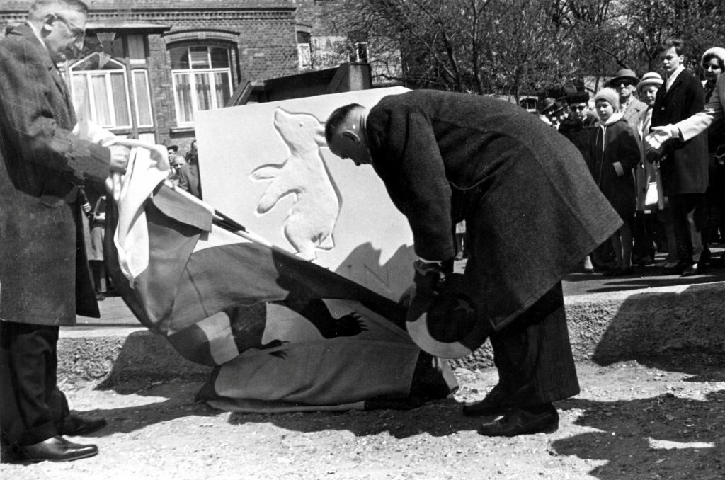 HildesheimerStr1962-03-BerlinerStein