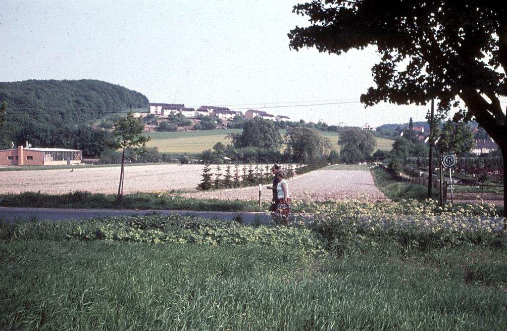 HildesheimerStr1967-01