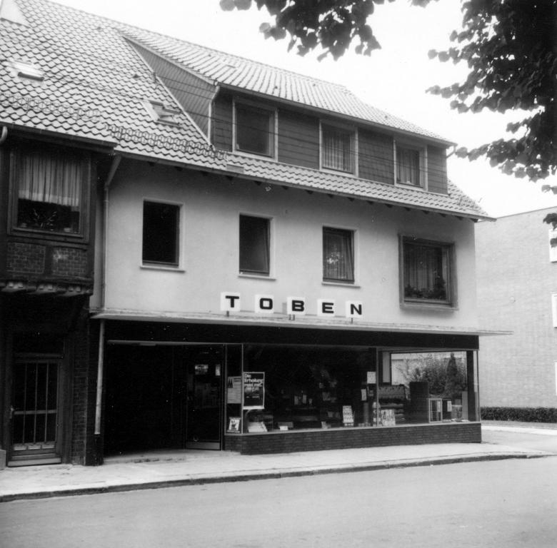 HildesheimerStr1972-01-Toben