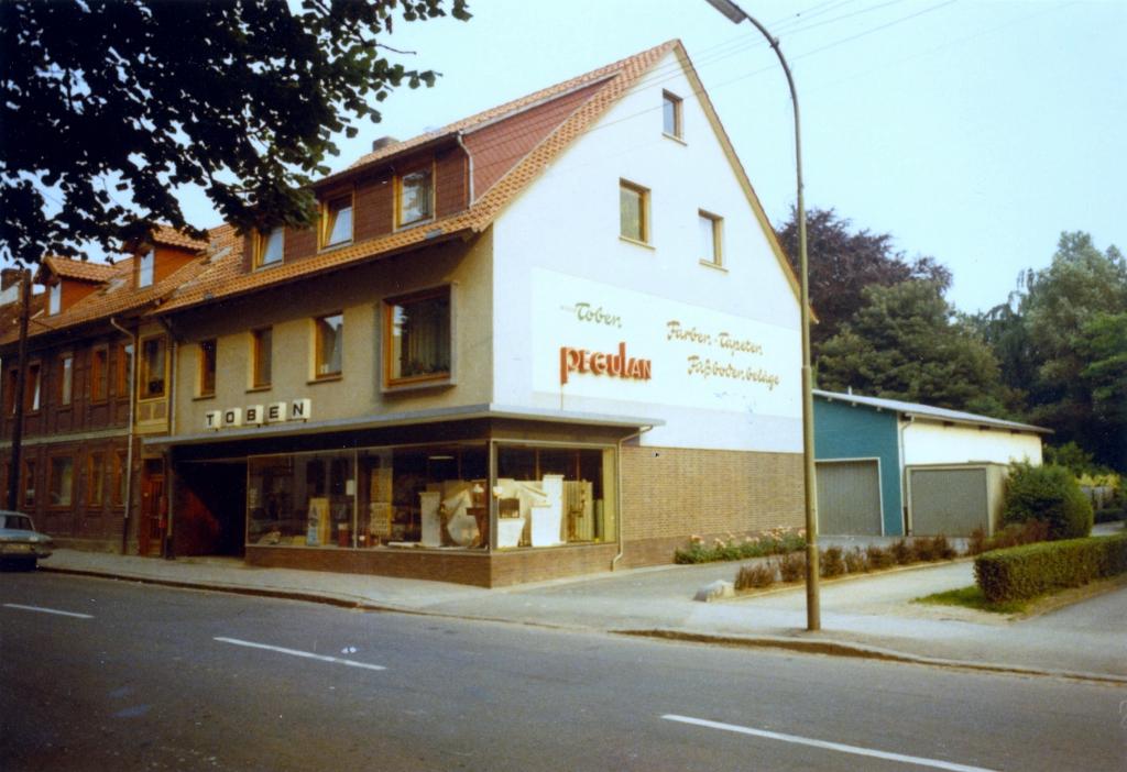 HildesheimerStr1972-02-Toben