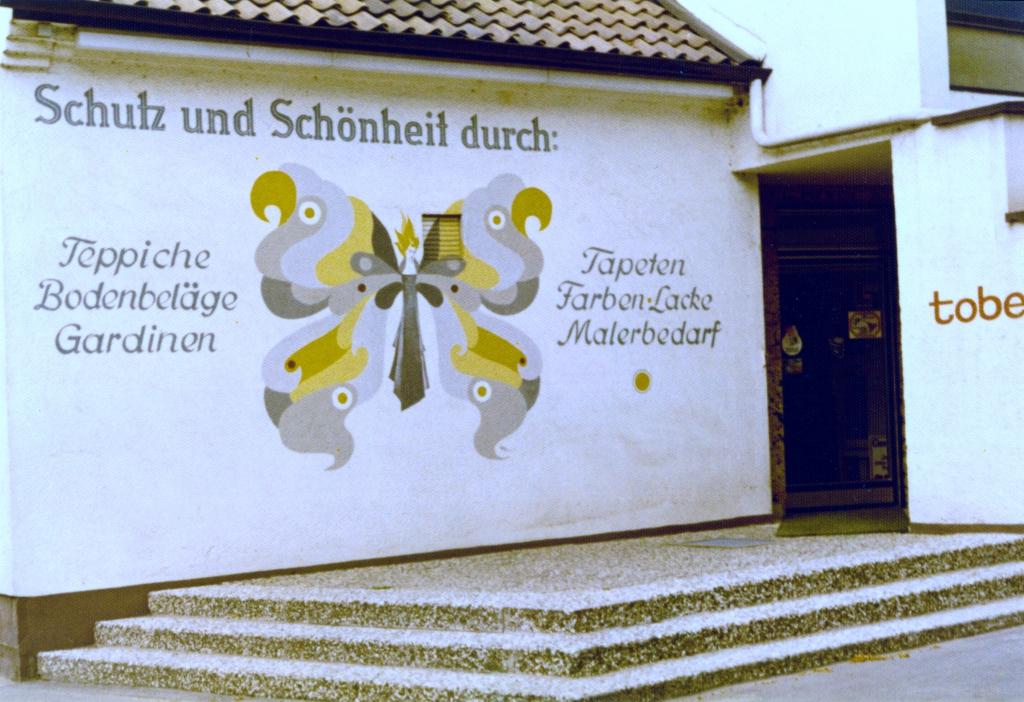 HildesheimerStr1980er-04-Toben