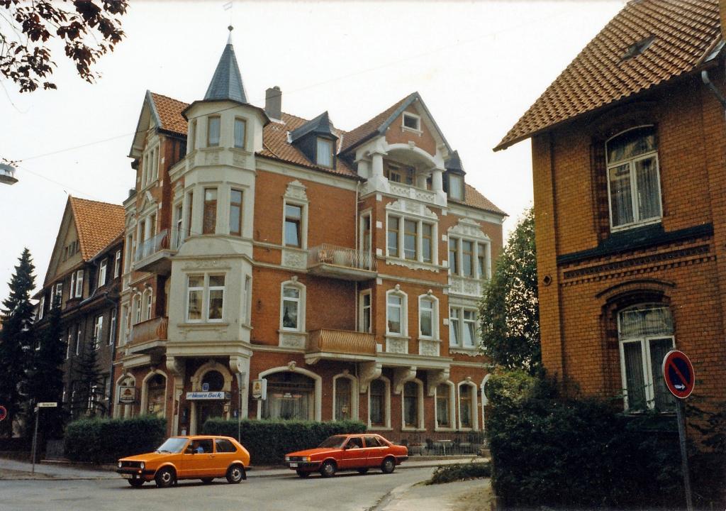HildesheimerStr1986-06