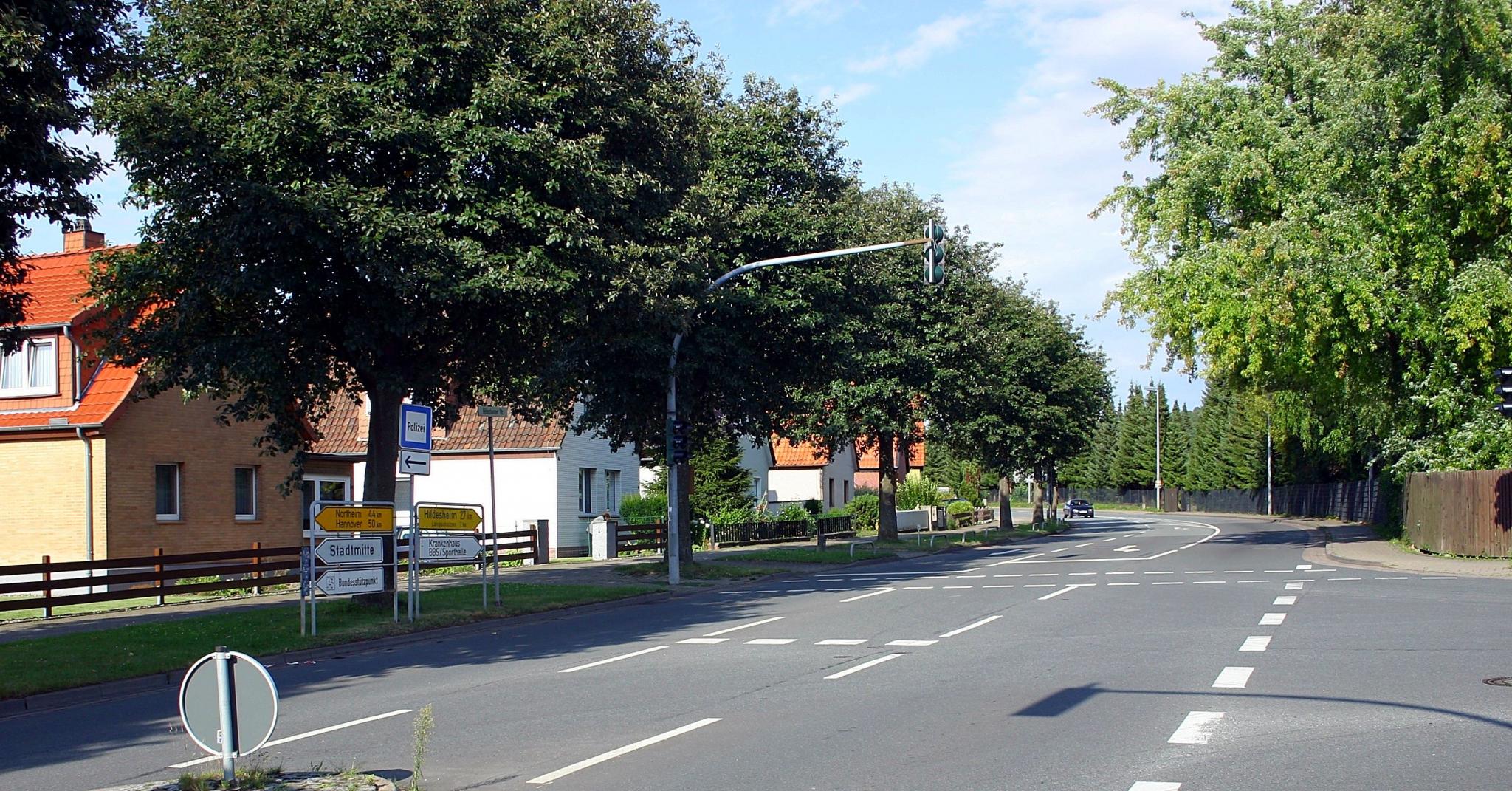 HildesheimerStr2009-01