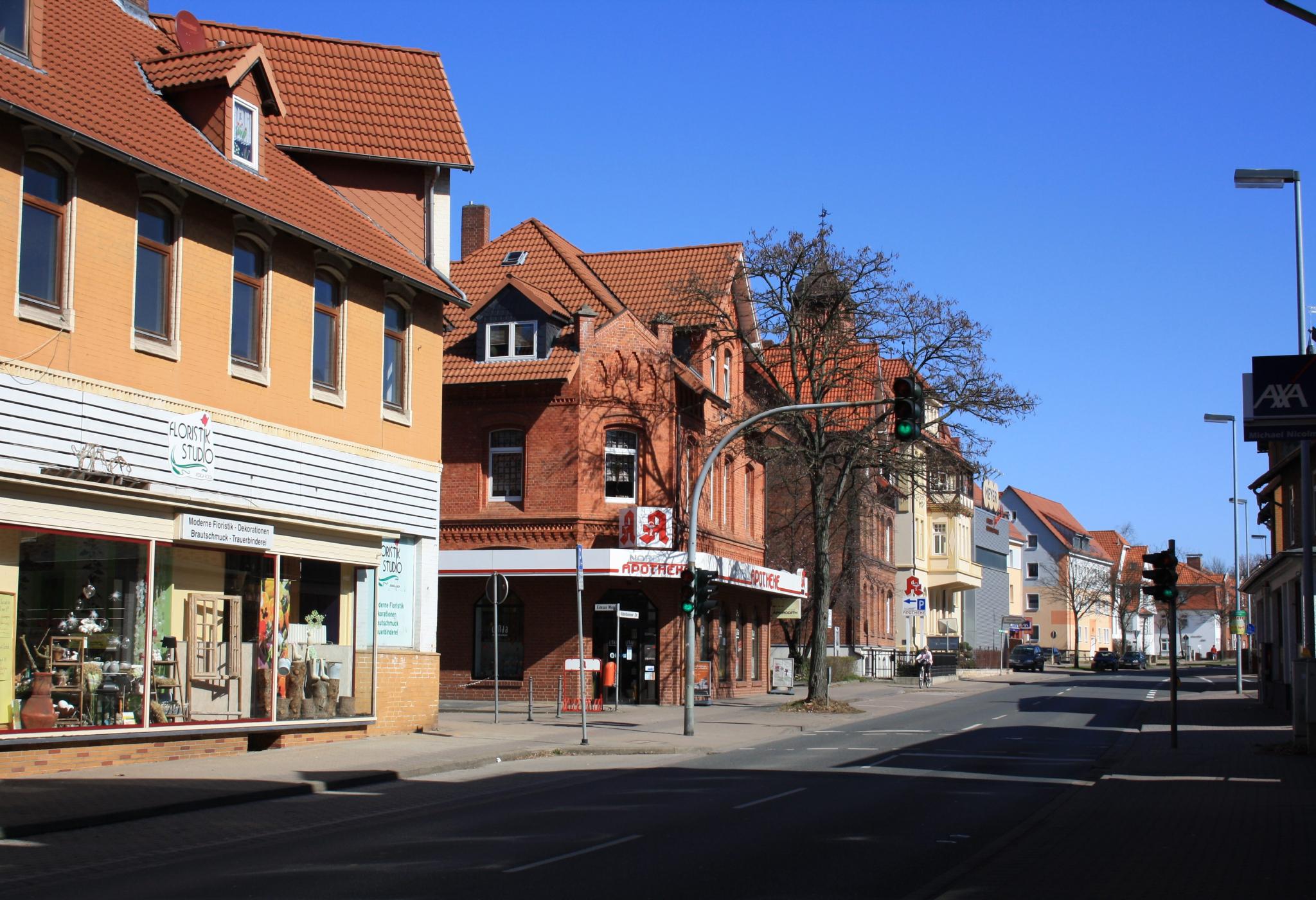 HildesheimerStr2012-01