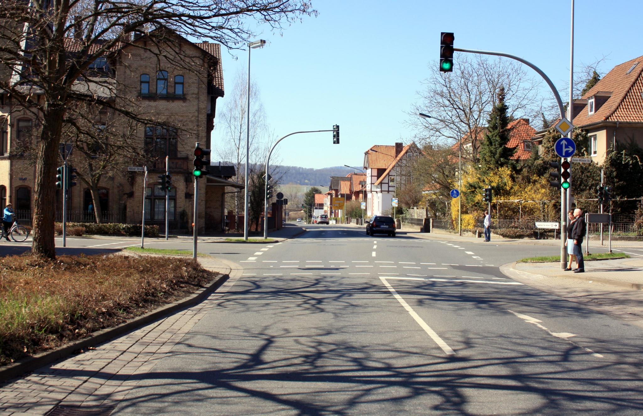 HildesheimerStr2012-02