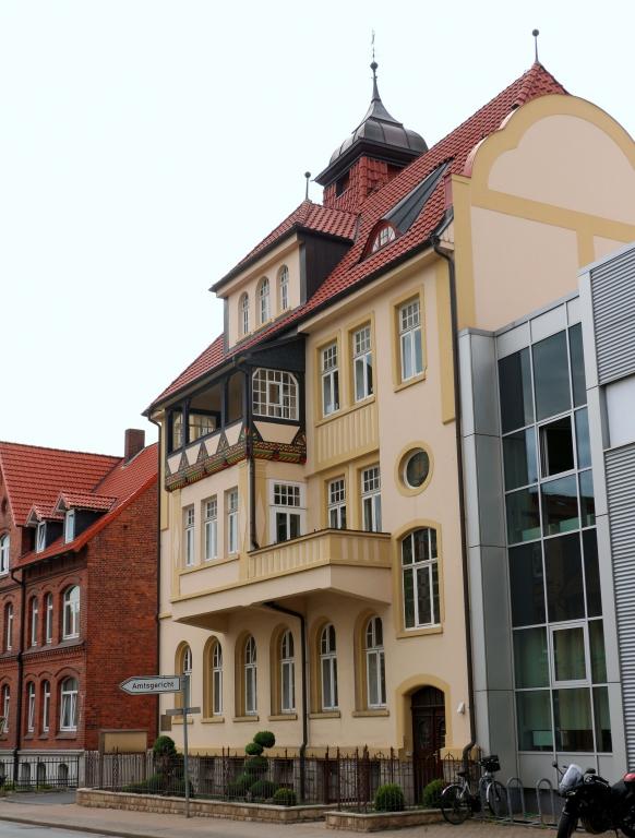 HildesheimerStr2014-02