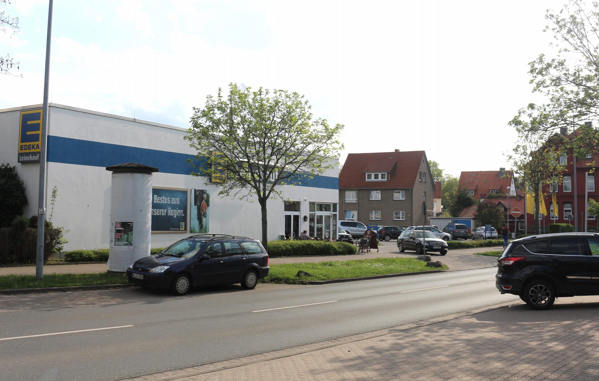 HildesheimerStr2015-02-Stiefel