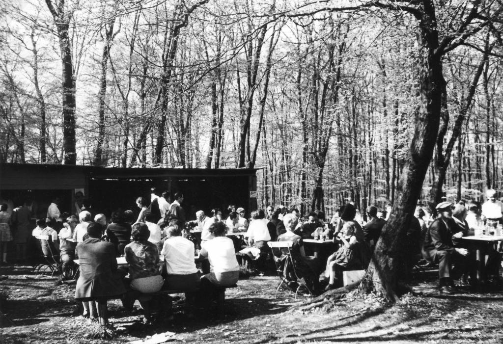 Himmelbergturm1966-02-1.Mai_