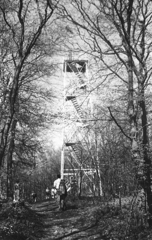 Himmelberturm1966-01-1.Mai