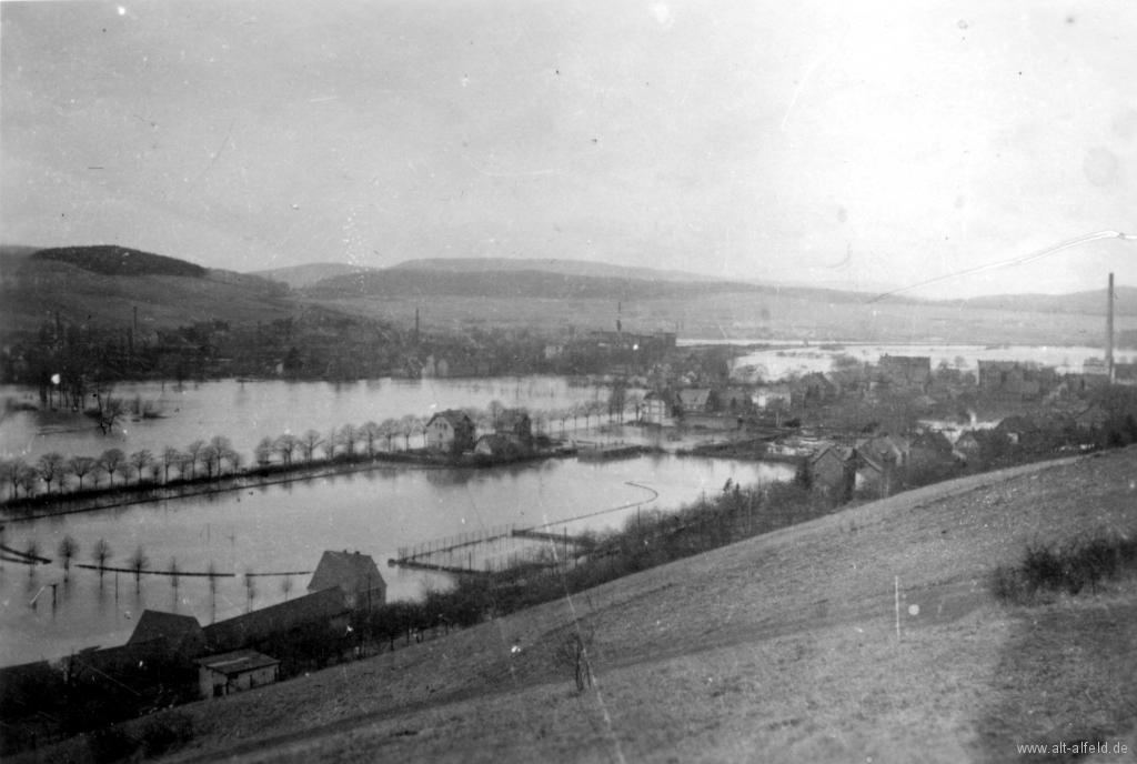 Hindenburgstadion1946-02-08-01-Hochwasser