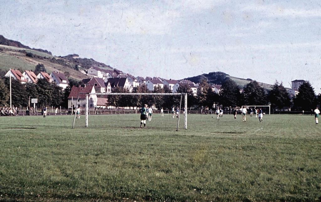 Hindenburgstadion1960er-05