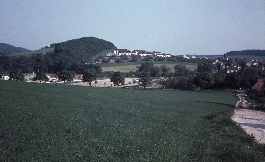Hinrich-Wilhelm-Kopf-Str1967-01