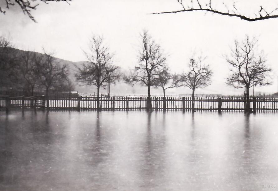 Hochwasser1939-01