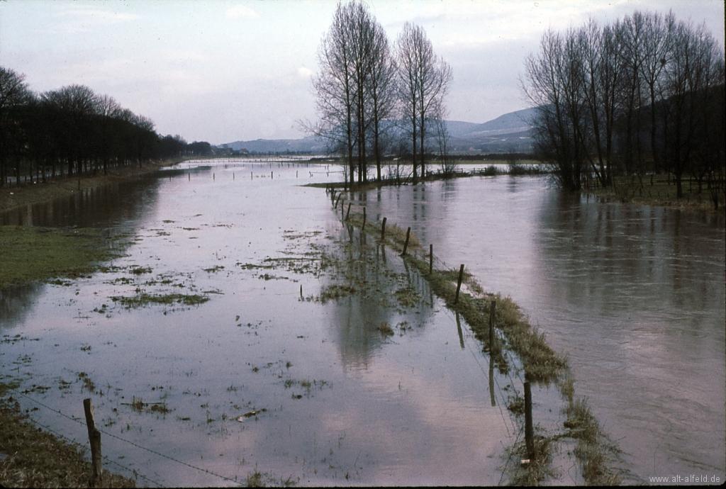 Hochwasser1963-01