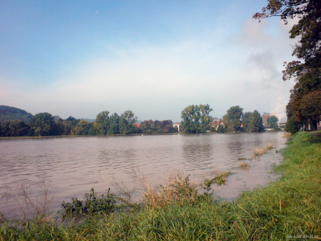 Hochwasser2007-01