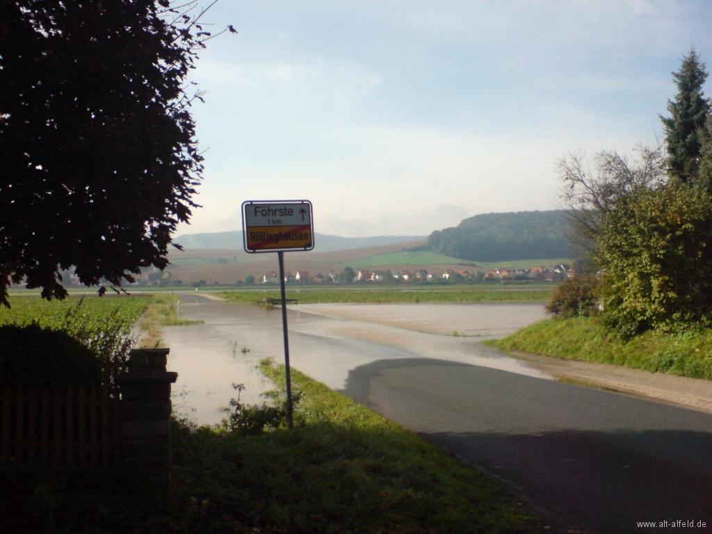 Hochwasser2007-02