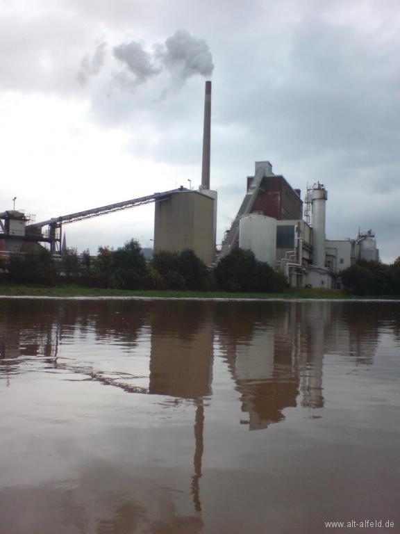 Hochwasser2007-03