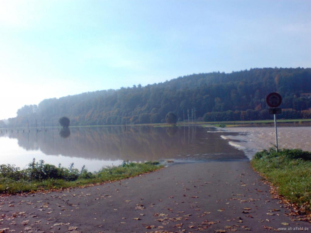 Hochwasser2007-04