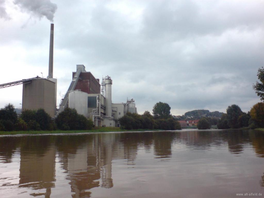 Hochwasser2007-05