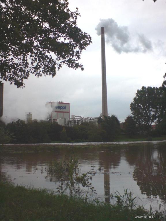 Hochwasser2007-06