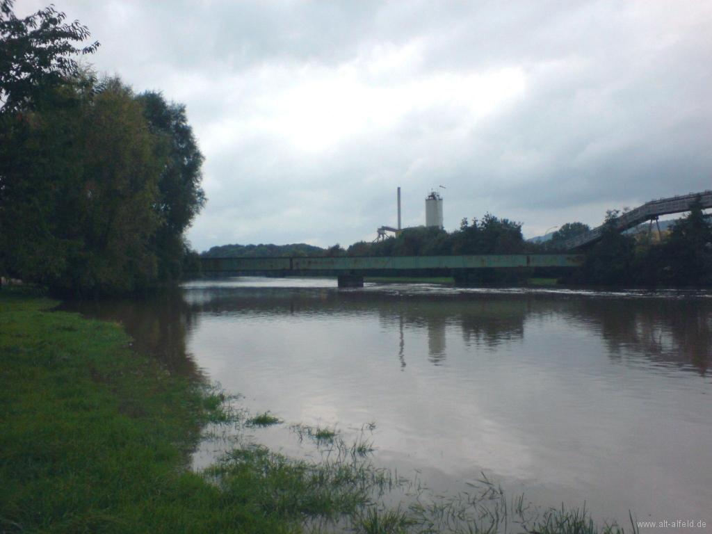 Hochwasser2007-07