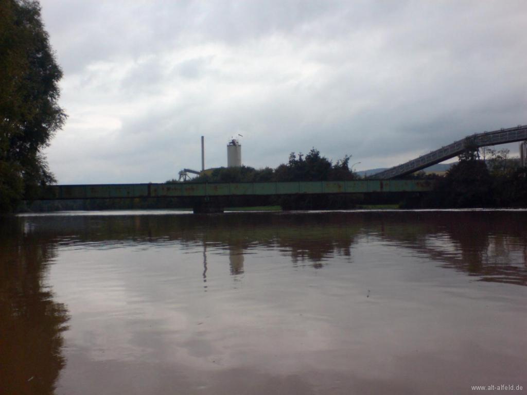 Hochwasser2007-08