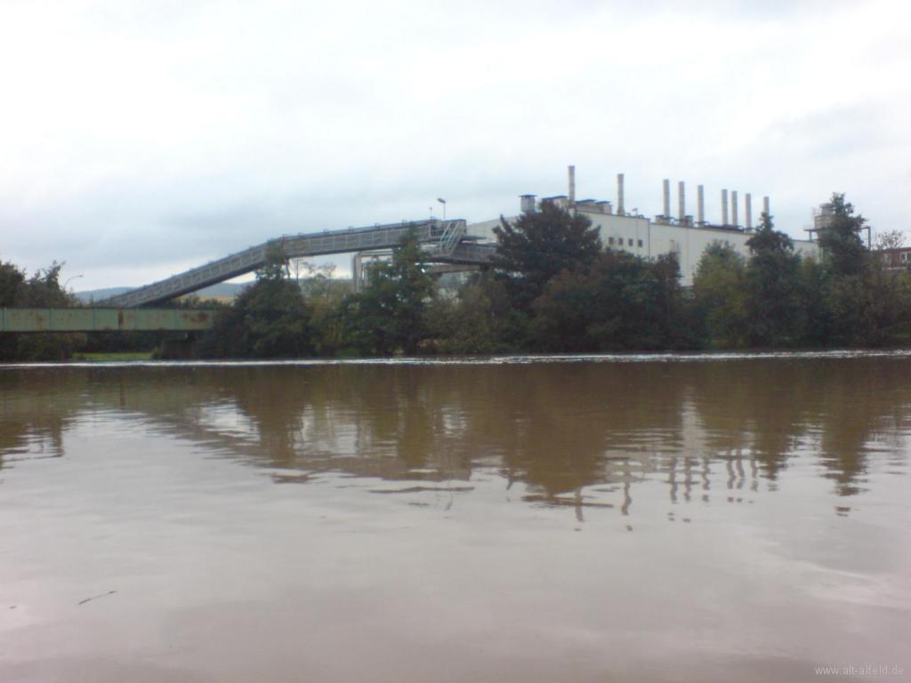 Hochwasser2007-09