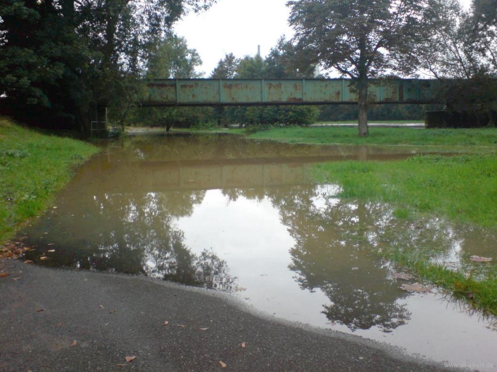 Hochwasser2007-10