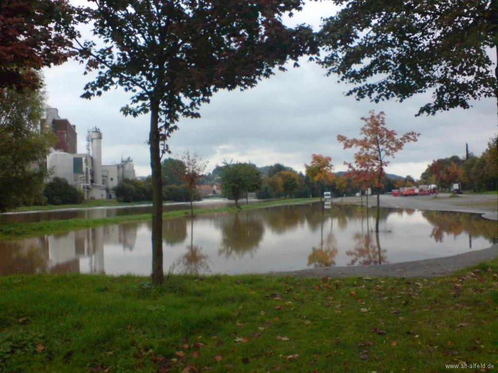 Hochwasser2007-11