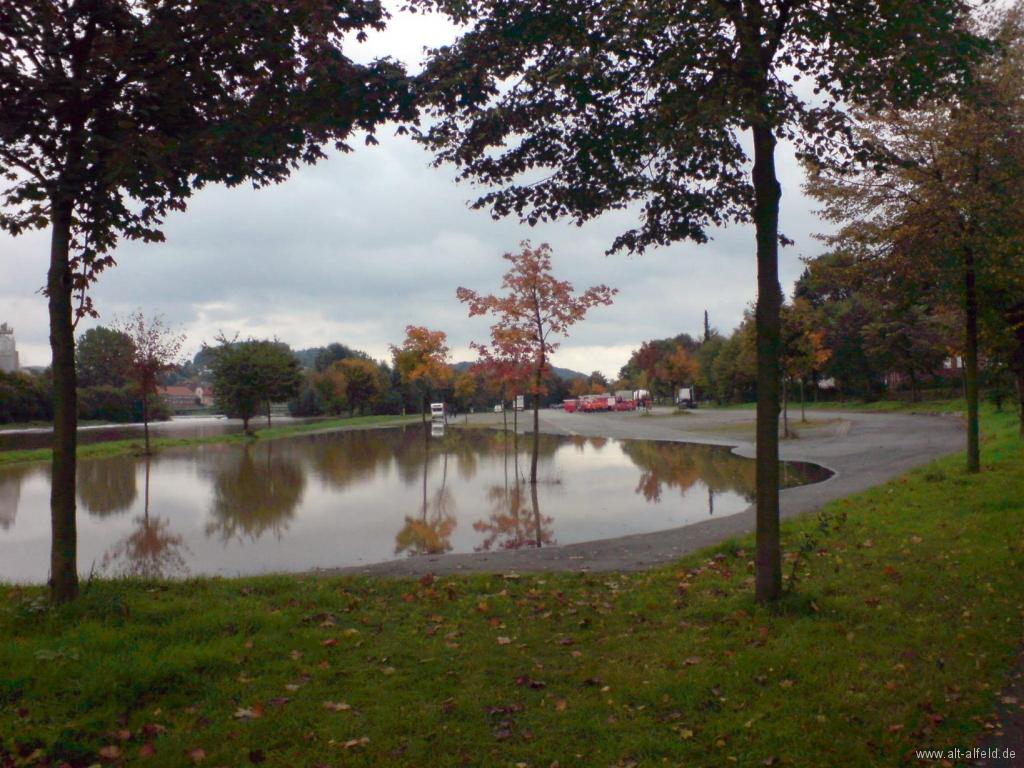 Hochwasser2007-12