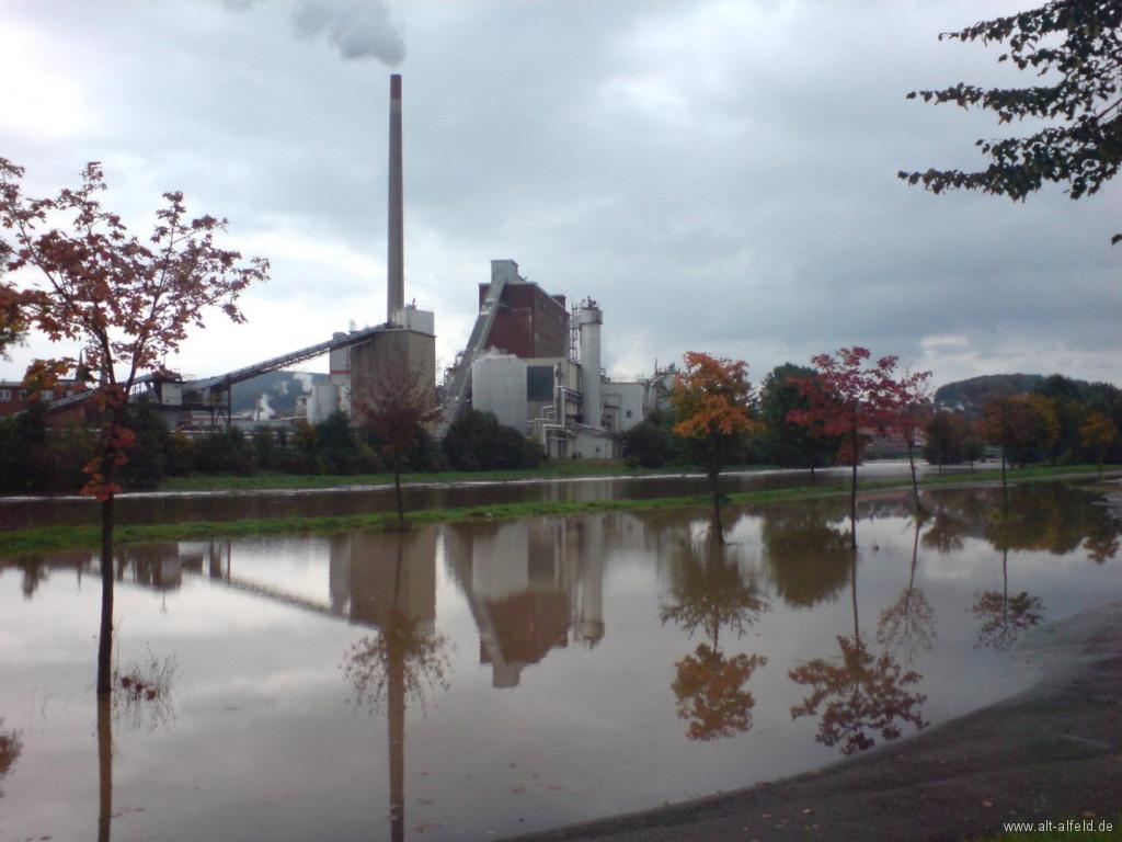 Hochwasser2007-13