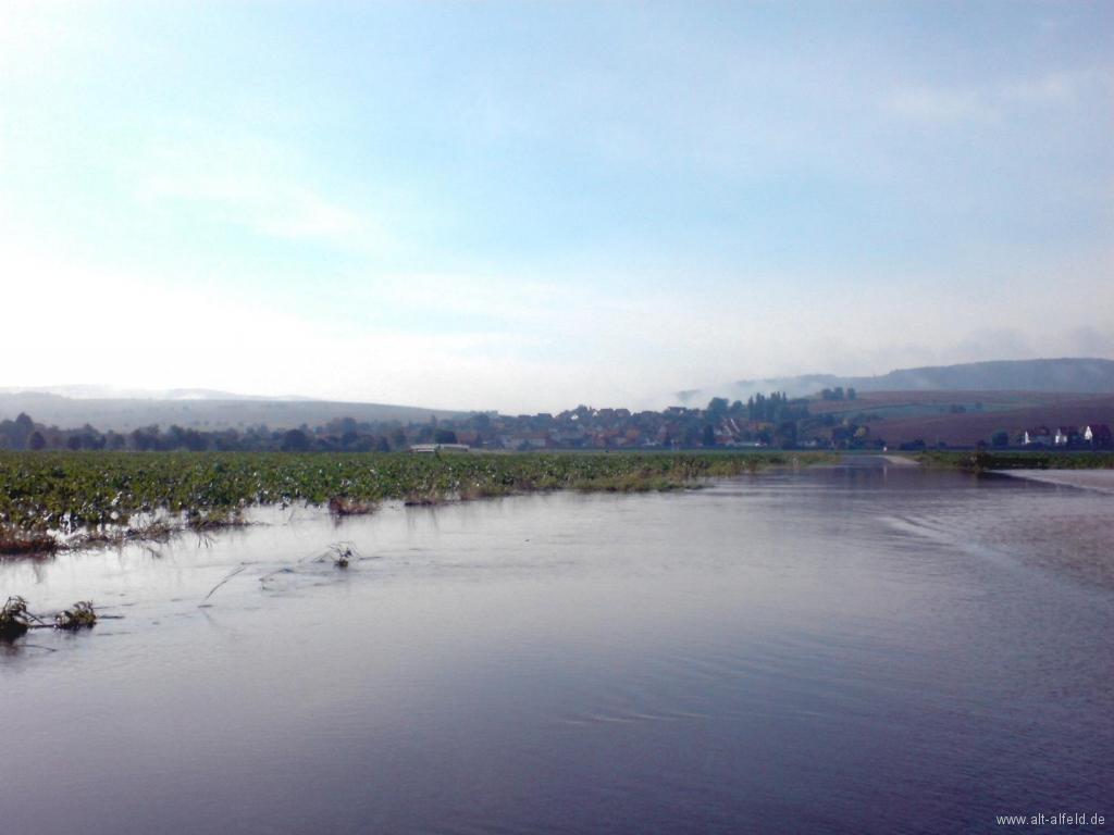 Hochwasser2007-14
