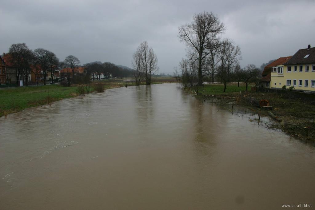 Hochwasser2008-02