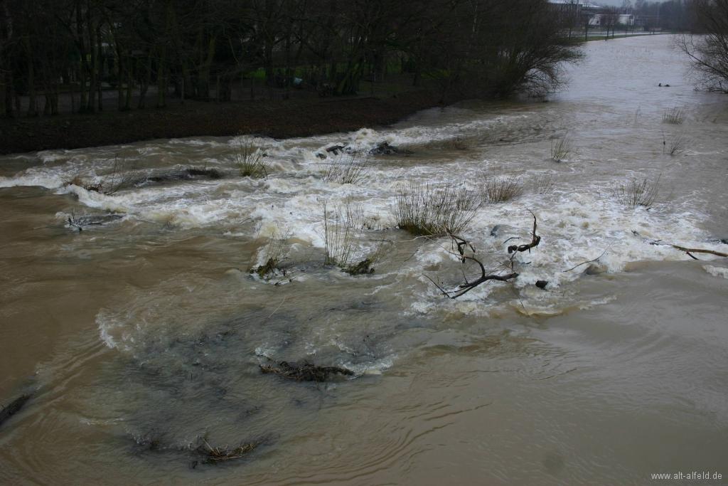 Hochwasser2008-03