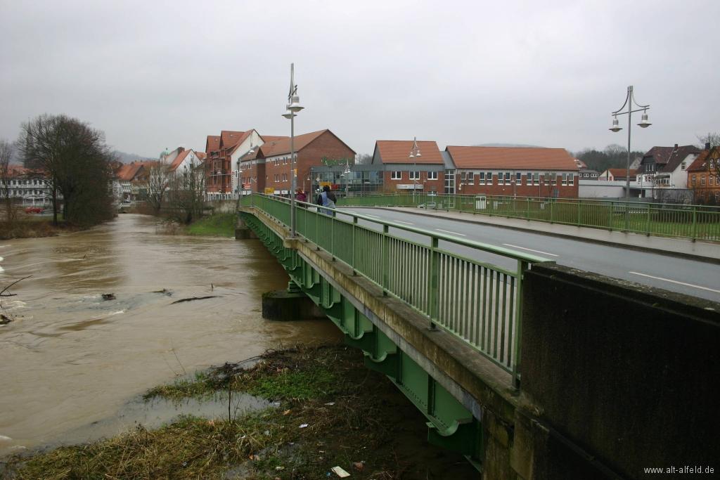 Hochwasser2008-06