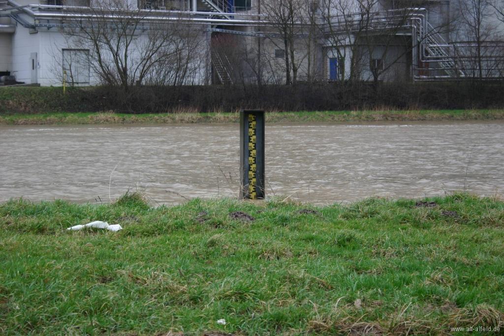 Hochwasser2008-07