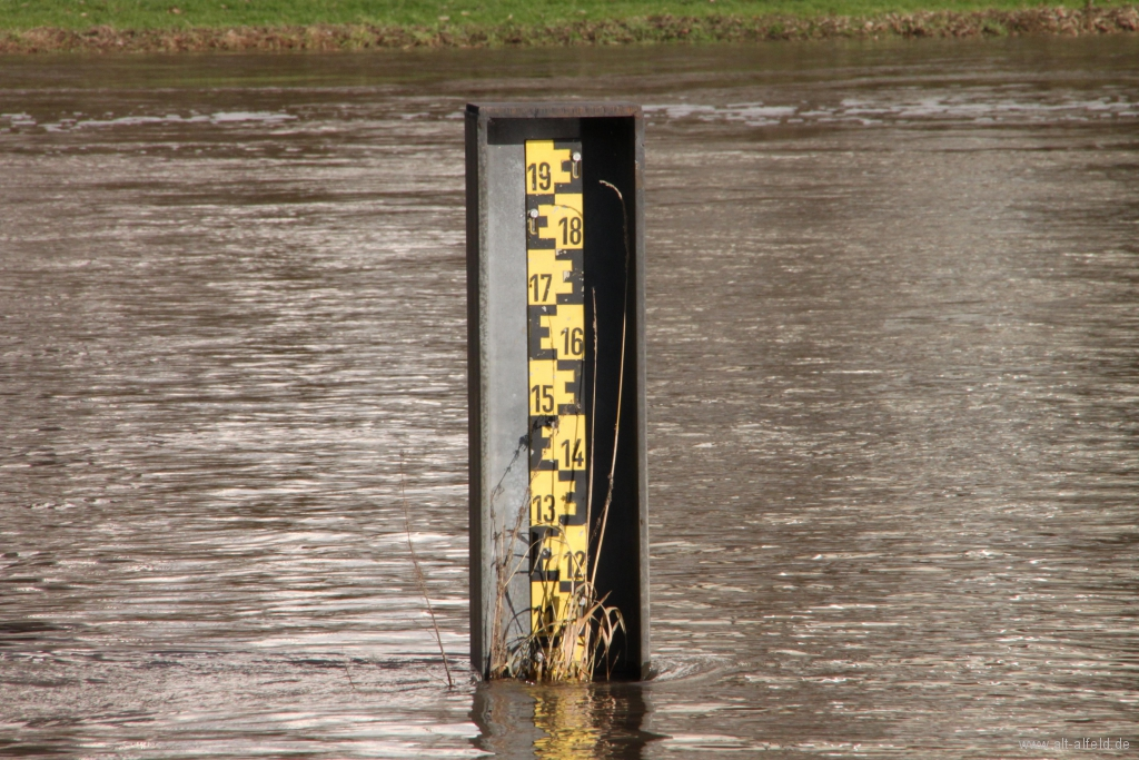 Hochwasser2011-04