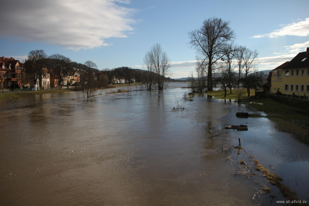 Hochwasser2011-07