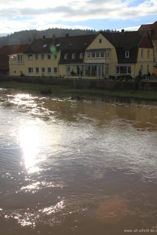 Hochwasser2011-10