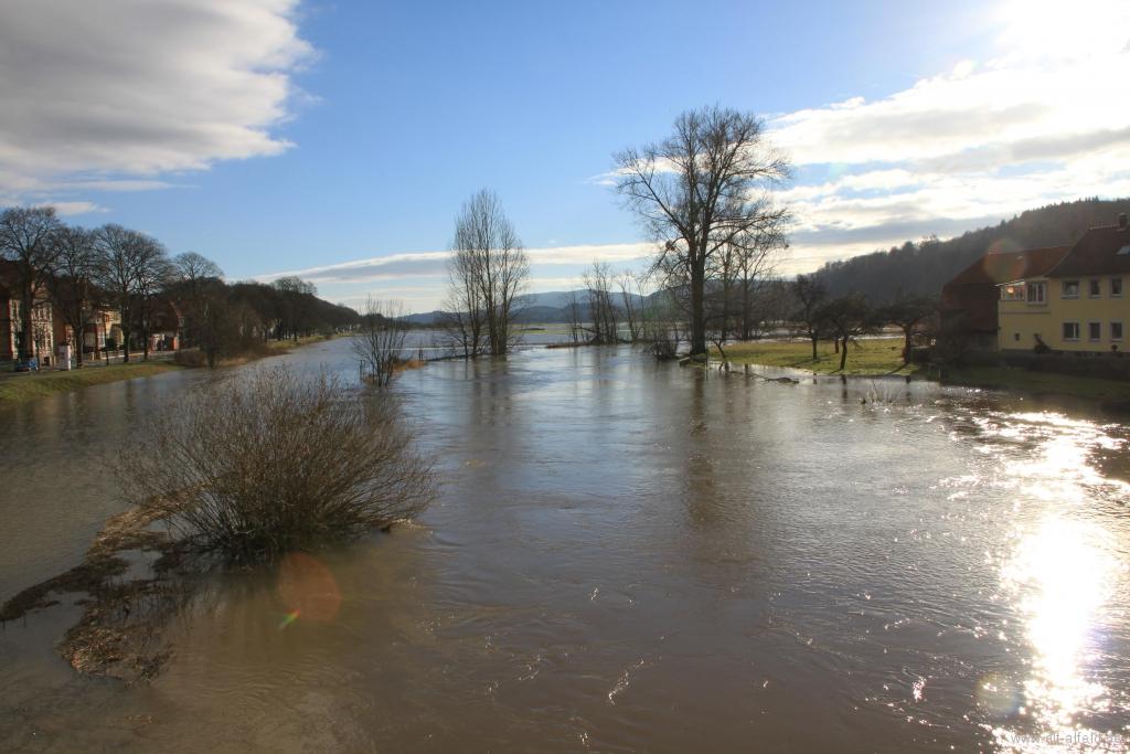 Hochwasser2011-11