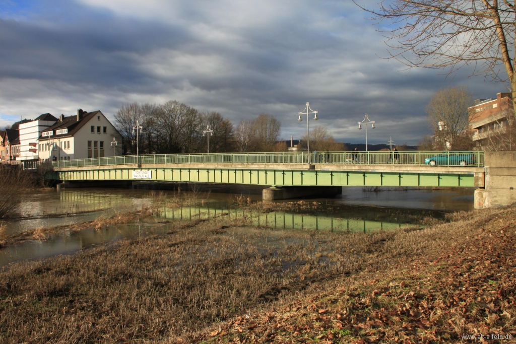 Hochwasser2011-12