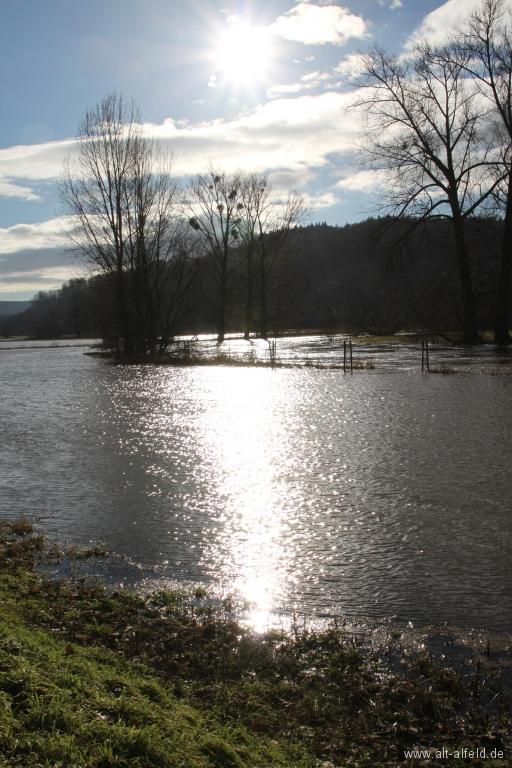 Hochwasser2011-16