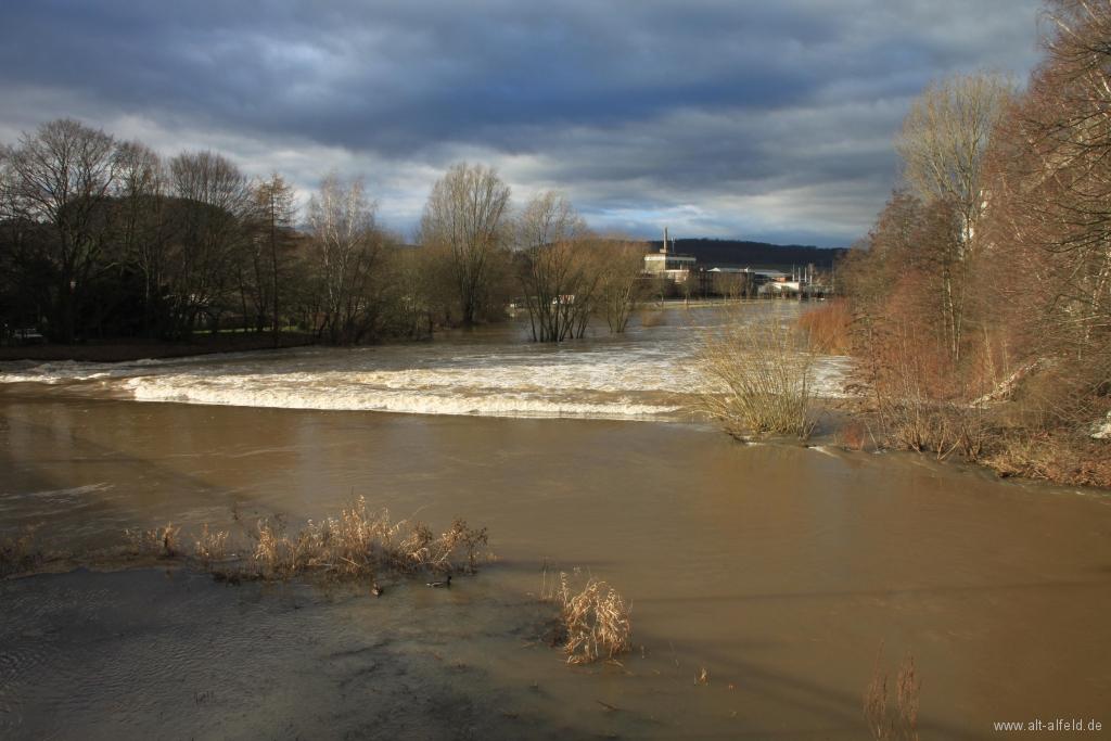 Hochwasser2011-18